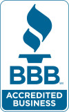 BBB Calgary tech support company business